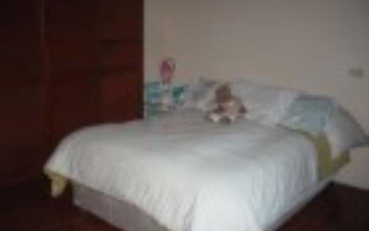 Foto de casa en venta en, adalberto tejeda, xalapa, veracruz, 2008920 no 06