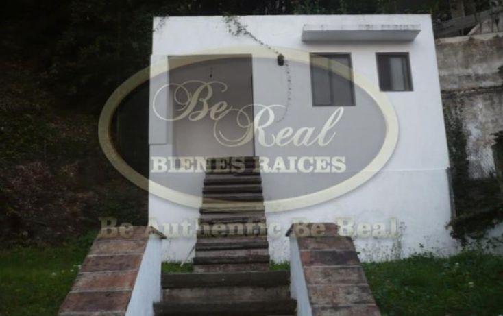 Foto de casa en venta en, adalberto tejeda, xalapa, veracruz, 2008920 no 09