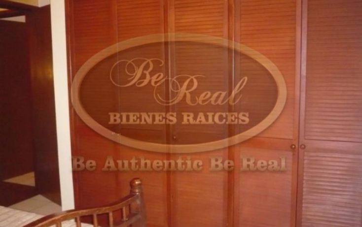 Foto de casa en venta en, adalberto tejeda, xalapa, veracruz, 2008920 no 10