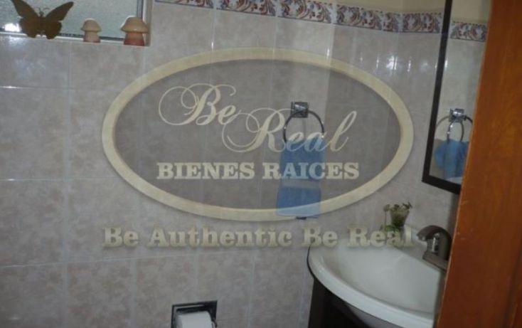 Foto de casa en venta en, adalberto tejeda, xalapa, veracruz, 2008920 no 11