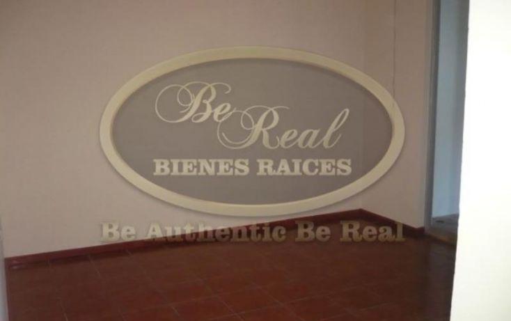 Foto de casa en venta en, adalberto tejeda, xalapa, veracruz, 2008920 no 13