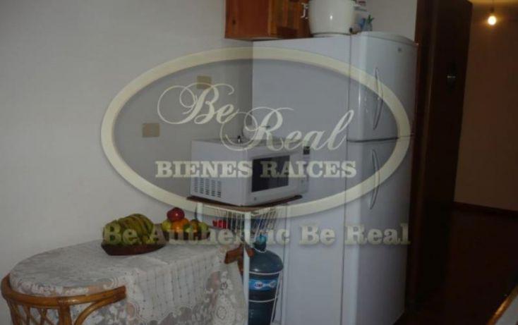 Foto de casa en venta en, adalberto tejeda, xalapa, veracruz, 2008920 no 15