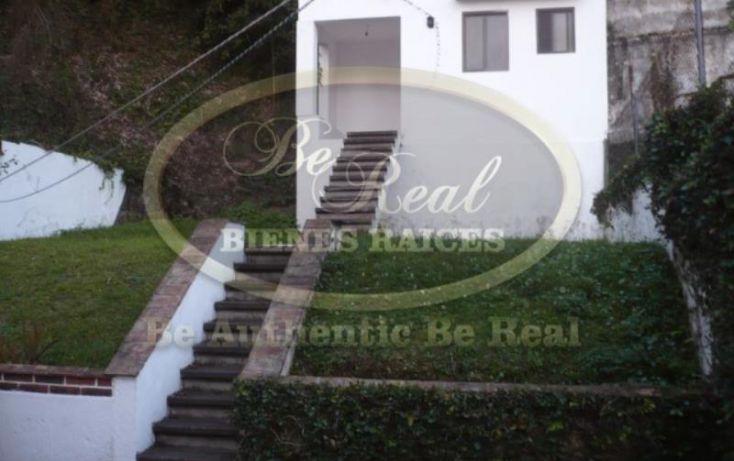 Foto de casa en venta en, adalberto tejeda, xalapa, veracruz, 2008920 no 17