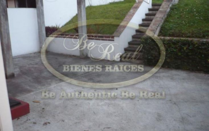 Foto de casa en venta en, adalberto tejeda, xalapa, veracruz, 2008920 no 18