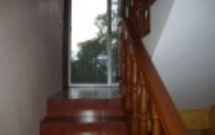 Foto de casa en venta en, adalberto tejeda, xalapa, veracruz, 2008920 no 19
