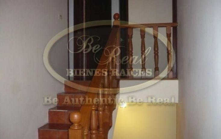 Foto de casa en venta en, adalberto tejeda, xalapa, veracruz, 2008920 no 20