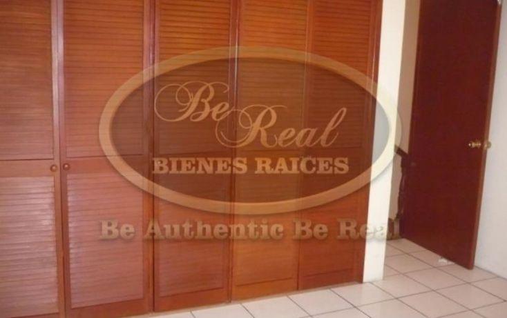 Foto de casa en venta en, adalberto tejeda, xalapa, veracruz, 2008920 no 21