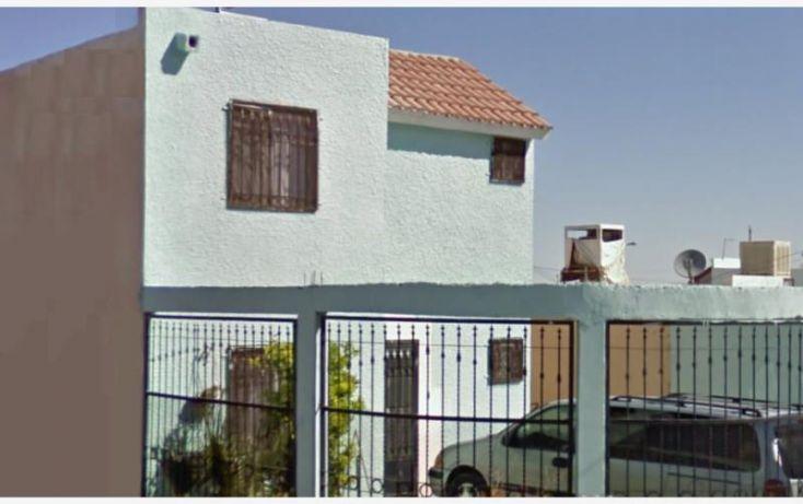 Foto de casa en venta en adamo boari, horizontes del sur, juárez, chihuahua, 1765926 no 01