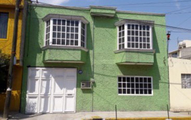 Foto de casa en venta en adelita, aurora sur benito juárez, nezahualcóyotl, estado de méxico, 1719888 no 01