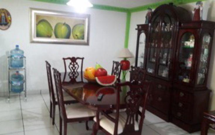 Foto de casa en venta en adelita, aurora sur benito juárez, nezahualcóyotl, estado de méxico, 1719888 no 05