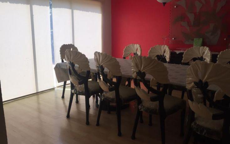 Foto de casa en venta en administracion de empresas, lomas anáhuac, huixquilucan, estado de méxico, 1986640 no 01