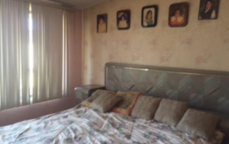 Foto de casa en venta en administracion de empresas, lomas anáhuac, huixquilucan, estado de méxico, 1986640 no 07