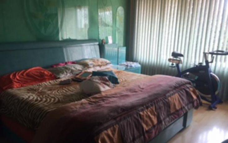 Foto de casa en venta en administracion de empresas, lomas anáhuac, huixquilucan, estado de méxico, 1986640 no 10