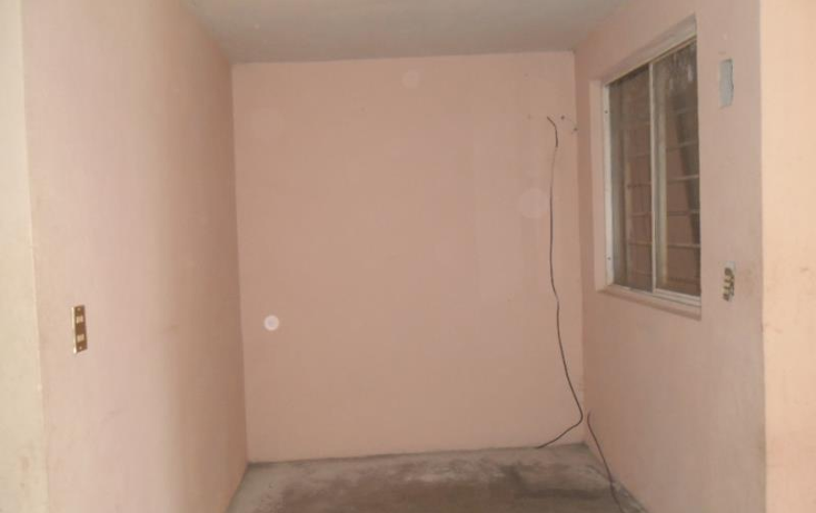 Foto de casa en venta en administradores ***, nuevo tecnológico, celaya, guanajuato, 372404 No. 06