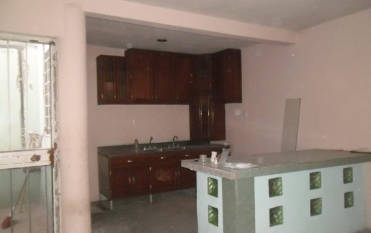Foto de casa en venta en administradores ***, nuevo tecnológico, celaya, guanajuato, 372404 No. 07