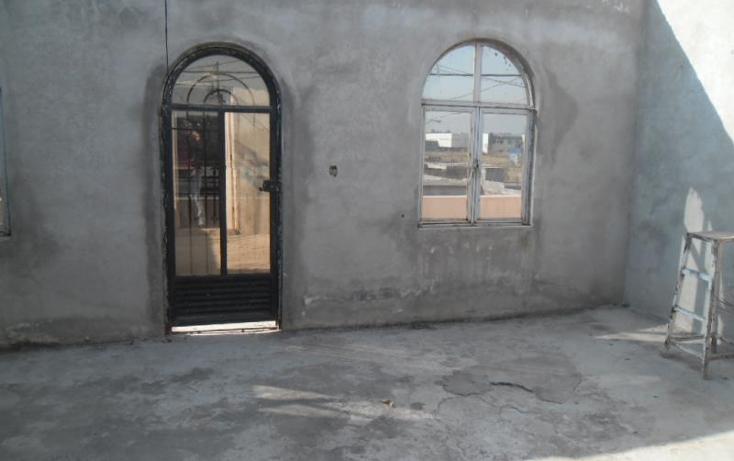 Foto de casa en venta en administradores ***, nuevo tecnológico, celaya, guanajuato, 372404 No. 10
