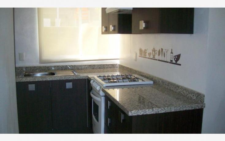 Foto de casa en venta en adolf horn jr 5000, guillermo baca, san francisco del oro, chihuahua, 619812 no 04