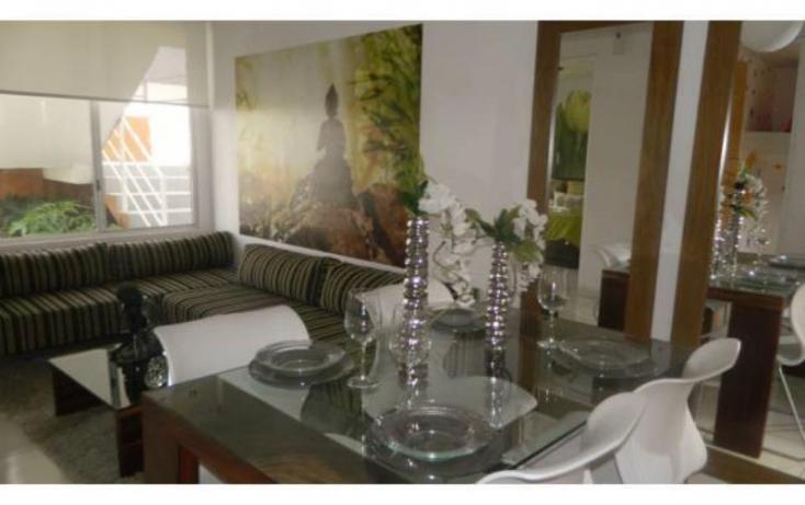 Foto de casa en venta en adolf horn jr 5000, guillermo baca, san francisco del oro, chihuahua, 619812 no 15