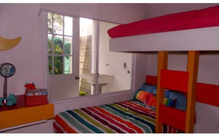 Foto de casa en venta en adolf horn jr 5000, guillermo baca, san francisco del oro, chihuahua, 619812 no 18