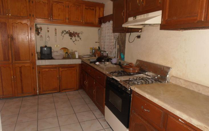 Foto de casa en venta en  , adolfo de la huerta, hermosillo, sonora, 801503 No. 07