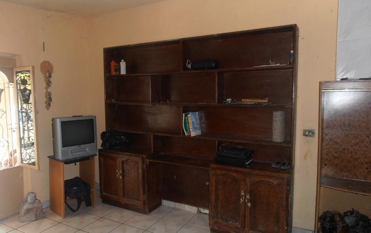 Foto de casa en venta en  , adolfo de la huerta, hermosillo, sonora, 801503 No. 08