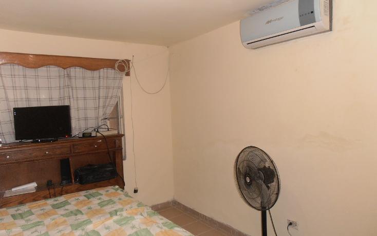 Foto de casa en venta en  , adolfo de la huerta, hermosillo, sonora, 801503 No. 09