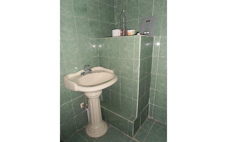 Foto de casa en venta en  , adolfo de la huerta, hermosillo, sonora, 801503 No. 10