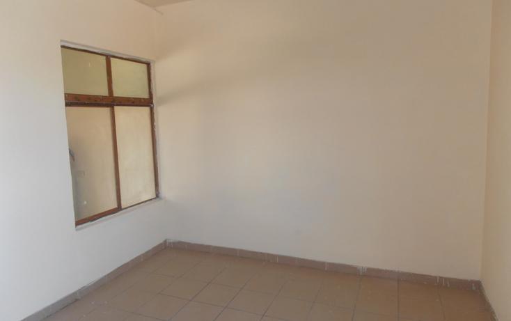 Foto de casa en venta en  , adolfo de la huerta, hermosillo, sonora, 801503 No. 11