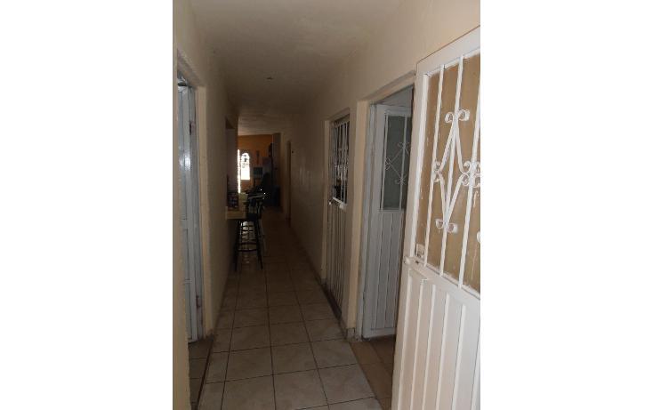 Foto de casa en venta en  , adolfo de la huerta, hermosillo, sonora, 801503 No. 12