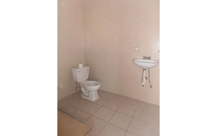 Foto de casa en venta en  , adolfo de la huerta, hermosillo, sonora, 801503 No. 13
