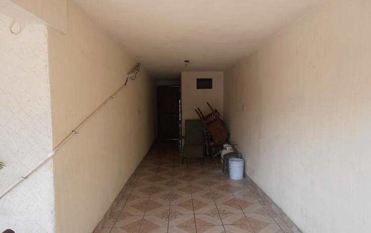 Foto de casa en venta en  , adolfo de la huerta, hermosillo, sonora, 801503 No. 14