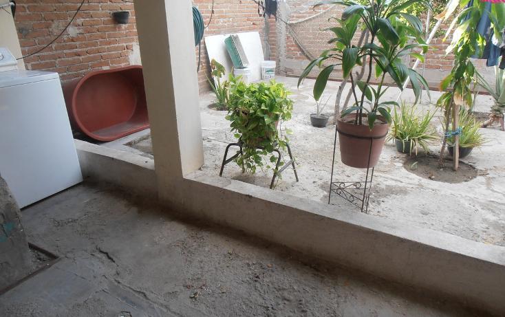 Foto de casa en venta en  , adolfo de la huerta, hermosillo, sonora, 801503 No. 16