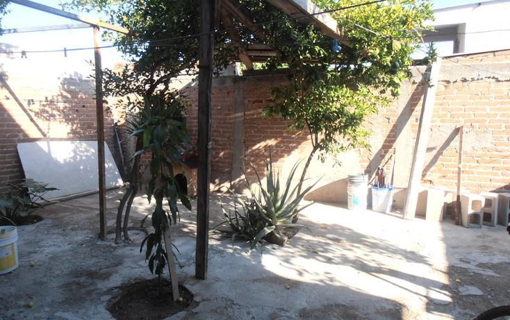 Foto de casa en venta en  , adolfo de la huerta, hermosillo, sonora, 801503 No. 17