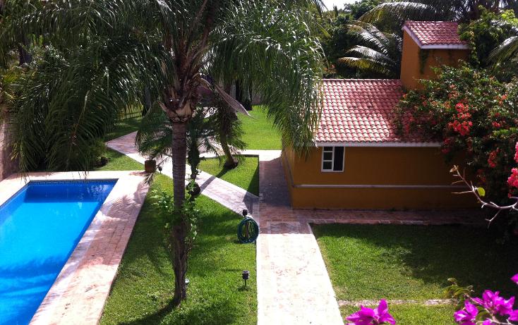 Foto de casa en venta en  , adolfo l. mateos, cozumel, quintana roo, 1292459 No. 04