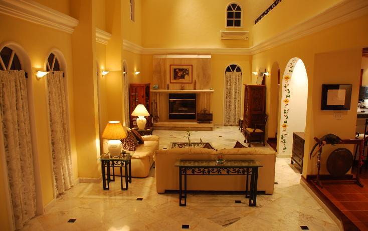 Foto de casa en venta en, adolfo l mateos, cozumel, quintana roo, 1292459 no 06