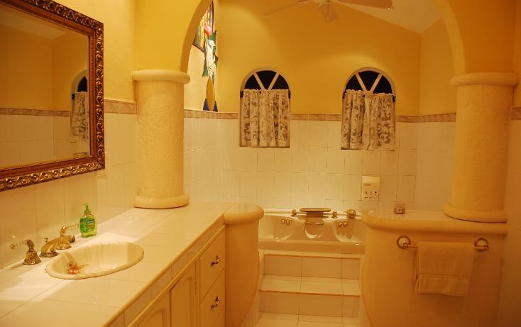Foto de casa en venta en, adolfo l mateos, cozumel, quintana roo, 1292459 no 09
