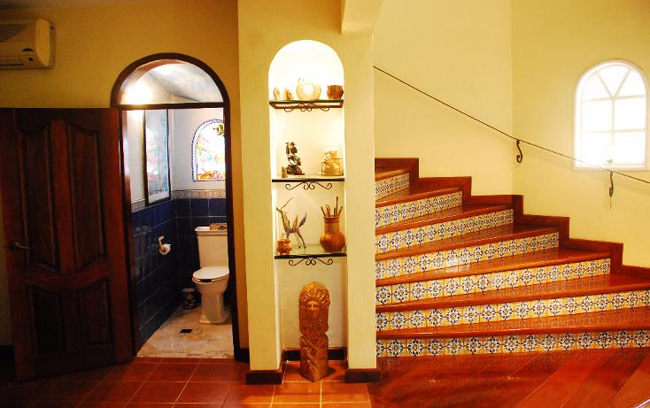 Foto de casa en venta en  , adolfo l. mateos, cozumel, quintana roo, 1292459 No. 11