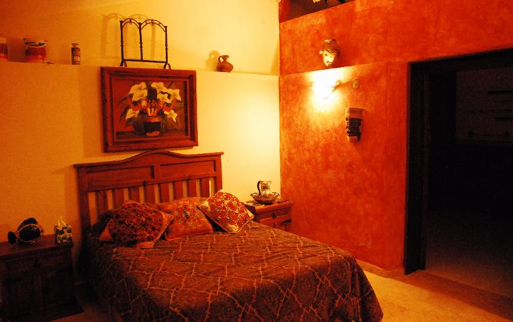 Foto de casa en venta en  , adolfo l. mateos, cozumel, quintana roo, 1292459 No. 13