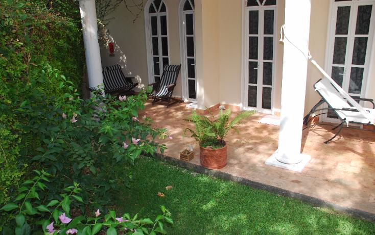 Foto de casa en venta en  , adolfo l. mateos, cozumel, quintana roo, 1292459 No. 18