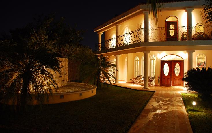 Foto de casa en venta en  , adolfo l. mateos, cozumel, quintana roo, 1292459 No. 23