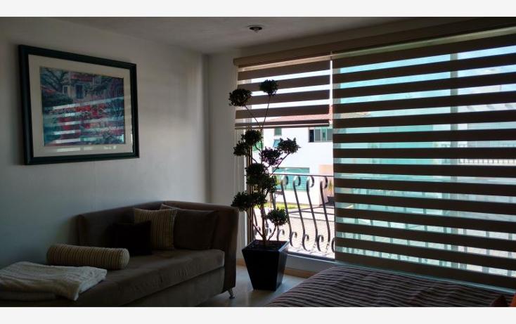 Foto de casa en venta en adolfo lópez mateo 1966, bellavista, metepec, méxico, 2796780 No. 26