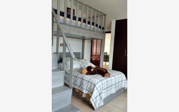 Foto de casa en venta en adolfo lópez mateo 1966, bellavista, metepec, méxico, 2796780 No. 37