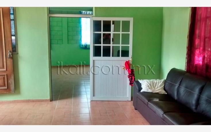 Foto de departamento en venta en  1, escudero, tuxpan, veracruz de ignacio de la llave, 1666150 No. 10