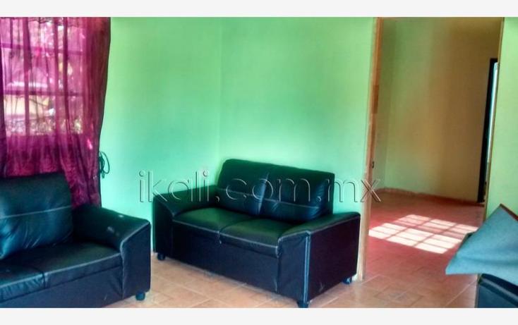Foto de departamento en venta en  1, escudero, tuxpan, veracruz de ignacio de la llave, 1666150 No. 12