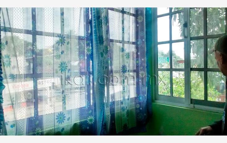 Foto de departamento en venta en  1, escudero, tuxpan, veracruz de ignacio de la llave, 1666150 No. 14