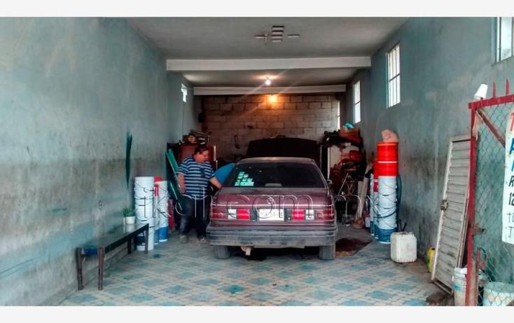 Foto de departamento en venta en  1, escudero, tuxpan, veracruz de ignacio de la llave, 1666150 No. 19