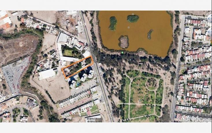 Foto de terreno comercial en venta en adolfo lopez mateos 1, granjas del rosario, león, guanajuato, 609832 no 01