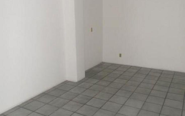 Foto de oficina en renta en adolfo lopez mateos 1, la mora, ecatepec de morelos, estado de méxico, 1746501 no 04