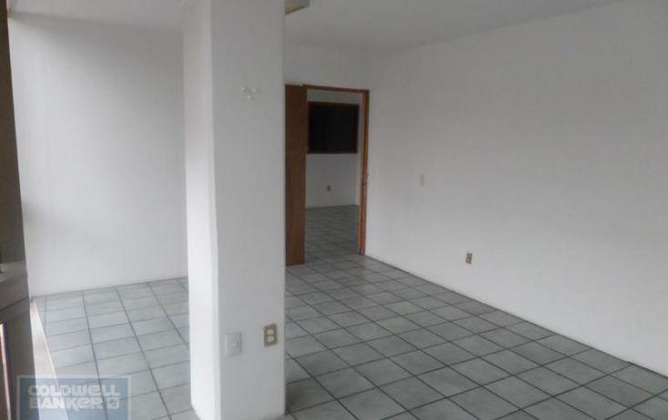 Foto de oficina en renta en adolfo lopez mateos 1, la mora, ecatepec de morelos, estado de méxico, 1746501 no 10