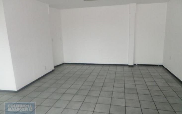 Foto de oficina en renta en adolfo lopez mateos 1, la mora, ecatepec de morelos, estado de méxico, 1746501 no 13